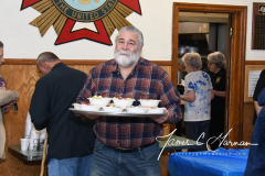 20190505-60th Annual VFW7788 Day for a Vet (18)