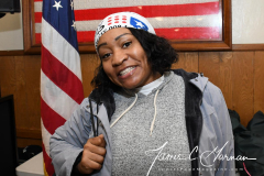 20190505-60th Annual VFW7788 Day for a Vet (184)