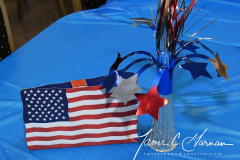 20190505-60th Annual VFW7788 Day for a Vet (189)