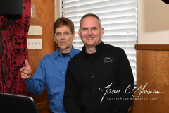 20190505-60th Annual VFW7788 Day for a Vet (19)