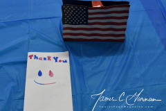 20190505-60th Annual VFW7788 Day for a Vet (190)