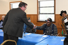 20190505-60th Annual VFW7788 Day for a Vet (2.1)
