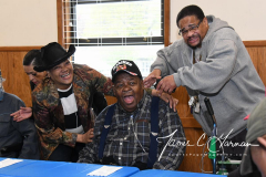20190505-60th Annual VFW7788 Day for a Vet (2.2)
