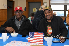 20190505-60th Annual VFW7788 Day for a Vet (21)