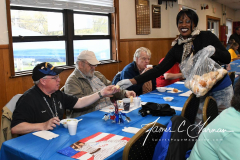 20190505-60th Annual VFW7788 Day for a Vet (22)