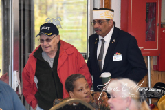 20190505-60th Annual VFW7788 Day for a Vet (23)