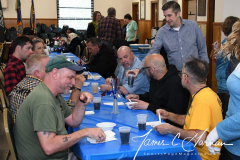 20190505-60th Annual VFW7788 Day for a Vet (24)