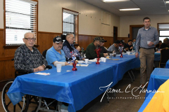 20190505-60th Annual VFW7788 Day for a Vet (25)