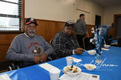 20190505-60th Annual VFW7788 Day for a Vet (26)
