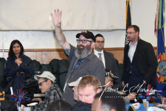 20190505-60th Annual VFW7788 Day for a Vet (37)
