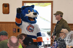 20190505-60th Annual VFW7788 Day for a Vet (38)