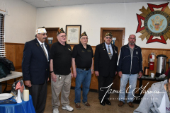 20190505-60th Annual VFW7788 Day for a Vet (39)