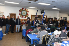 20190505-60th Annual VFW7788 Day for a Vet (40)