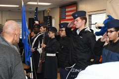 20190505-60th Annual VFW7788 Day for a Vet (41)