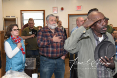 20190505-60th Annual VFW7788 Day for a Vet (42)