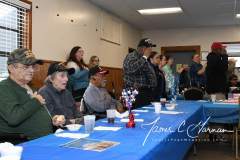 20190505-60th Annual VFW7788 Day for a Vet (44)