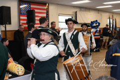 20190505-60th Annual VFW7788 Day for a Vet (46)