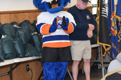 20190505-60th Annual VFW7788 Day for a Vet (47)