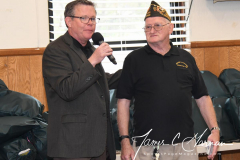 20190505-60th Annual VFW7788 Day for a Vet (48)