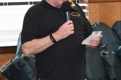 20190505-60th Annual VFW7788 Day for a Vet (49)