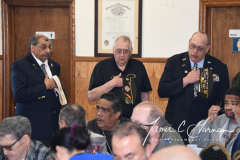20190505-60th Annual VFW7788 Day for a Vet (50)