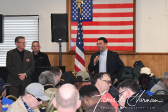 20190505-60th Annual VFW7788 Day for a Vet (51)