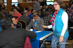 20190505-60th Annual VFW7788 Day for a Vet (53)