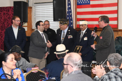 20190505-60th Annual VFW7788 Day for a Vet (54)