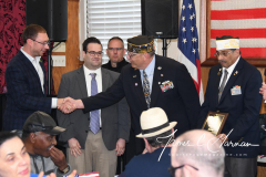 20190505-60th Annual VFW7788 Day for a Vet (55)