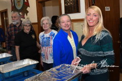 20190505-60th Annual VFW7788 Day for a Vet (56)