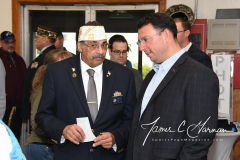 20190505-60th Annual VFW7788 Day for a Vet (57)