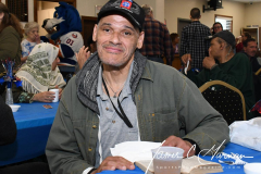 20190505-60th Annual VFW7788 Day for a Vet (58)