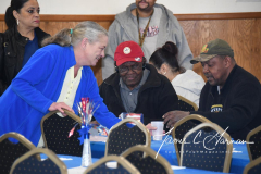 20190505-60th Annual VFW7788 Day for a Vet (6)