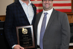20190505-60th Annual VFW7788 Day for a Vet (60)
