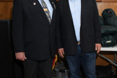 20190505-60th Annual VFW7788 Day for a Vet (61)