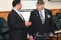 20190505-60th Annual VFW7788 Day for a Vet (62)