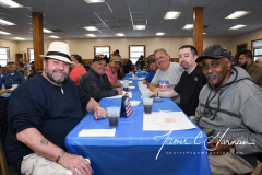 20190505-60th Annual VFW7788 Day for a Vet (64)