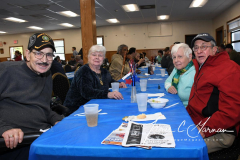 20190505-60th Annual VFW7788 Day for a Vet (65)