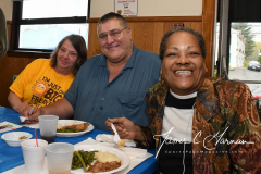20190505-60th Annual VFW7788 Day for a Vet (66)