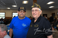 20190505-60th Annual VFW7788 Day for a Vet (67)