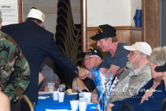 20190505-60th Annual VFW7788 Day for a Vet (69)