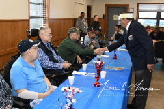 20190505-60th Annual VFW7788 Day for a Vet (7)