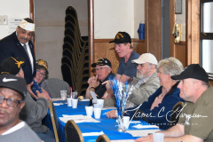 20190505-60th Annual VFW7788 Day for a Vet (70)
