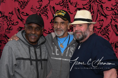 20190505-60th Annual VFW7788 Day for a Vet (71)