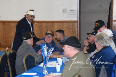 20190505-60th Annual VFW7788 Day for a Vet (72)