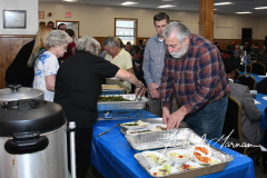 20190505-60th Annual VFW7788 Day for a Vet (76)