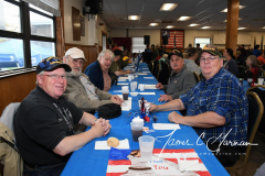 20190505-60th Annual VFW7788 Day for a Vet (77)