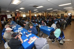 20190505-60th Annual VFW7788 Day for a Vet (78)