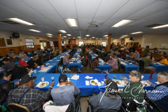 20190505-60th Annual VFW7788 Day for a Vet (79)