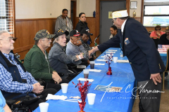 20190505-60th Annual VFW7788 Day for a Vet (8)
